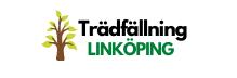 Trädfällning Linköping